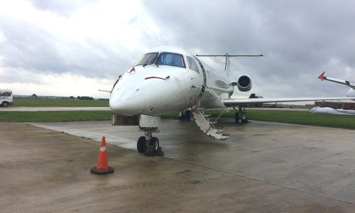 EASA ERJ 145 LR for sale