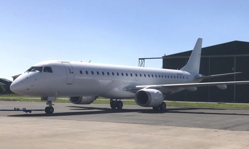 ERJ 190 100 LR for sale/lease/ACMI