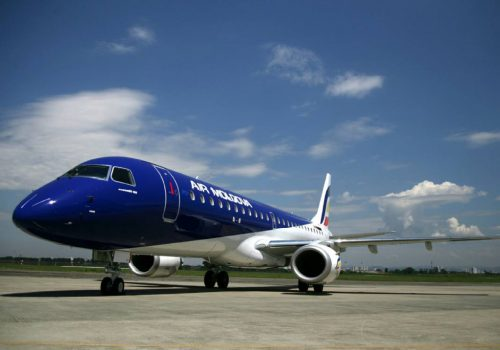 ERJ 190 100 LR for sale/lease/ACMI